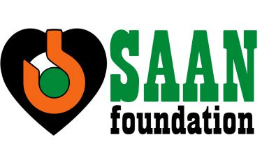 Saan foundation